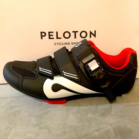 Peloton Shoes | Peloton Cycling Shoe